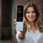 Nokia 6.2 e Nokia 2720 Flip disponibili in Italia
