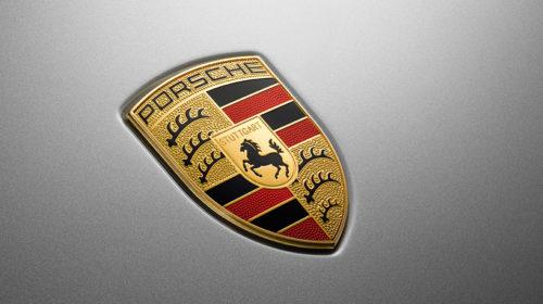 Porsche: aumento del 7% dei ricavi delle vendite