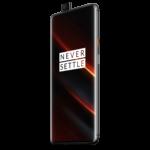 OnePlus annuncia i nuovi OnePlus 7T Pro e OnePlus 7T Pro McLaren Edition