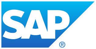 Ivano Fossati nominato nuovo SAP Customer Experience Sales Manager per Italia e Grecia