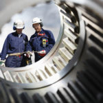 Air Liquide collabora con ArcelorMittal in un progetto pilota per catturare e riciclare le emissioni di carbonio