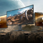 ASUS amplia l'ecosistema TUF Gaming con i nuovi monitor VG32VQ, VG27AQ, VG27VQ e VG259Q