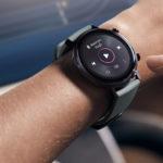 Huawei Watch GT 2 regala Virgin Active