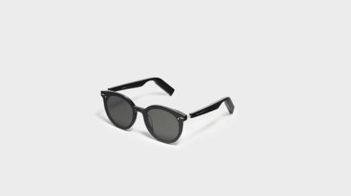 Huawei presenta Huawei X Gentle Monster Eyewear