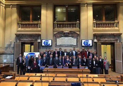 ENEA in prima linea con IEA per decarbonizzazione sistema energetico