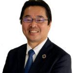 Epson annuncia il Bilancio di sostenibilità