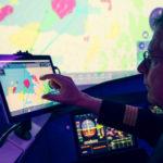 Thales annuncia PureFlyt