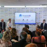 Il progetto Genova 5G entra nel vivo