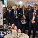 ENEA premiata per 5 eco-innovazioni