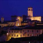 Il Comune di Monterotondo e ENGIE Italia insieme per un'illuminazione pubblica sostenibile