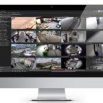 Panasonic annuncia Video Insight in lingua italiana