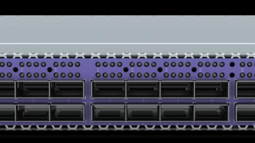 Extreme Networks presenta nuove funzionalità di Fabric Automation
