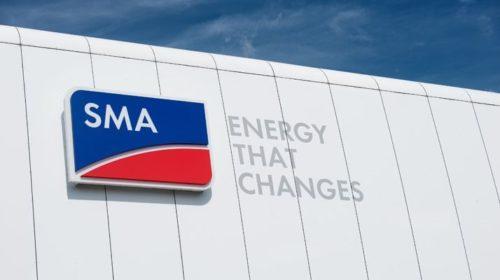 SMA Solar Technology AG: netto miglioramento delle vendite e degli utili nel 2019