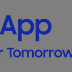 Samsung e MIUR presentano LetsApp – Solve for Tomorrow Edition