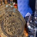 Kaspersky è Brand of The Year ai World Branding Awards