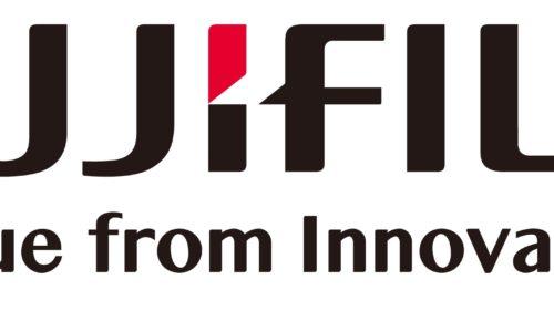 Fujifilm: diffusi i risultati finanziari del secondo trimestre dell'esercizio 2020