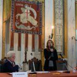 TIM investe su Genova accendendo il 5G