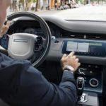 Jaguar Land Rover sempre più tecnologica