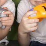 Appello dei pediatri di famiglia per maggiore cautela nell'utilizzo di smartphone, tablet, computer e PlayStation