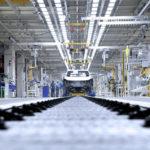 Volkswagen: avviata la pre-produzione nel primo stabilimento cinese completamente dedicato alla e-mobility
