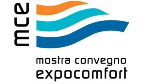 Presentata l'edizione 2020 di MCE – Mostra Convegno Expocomfort
