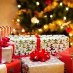 Per il 32% degli italiani lo shopping natalizio inizia a novembre