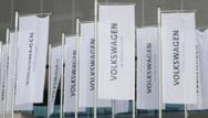 Il Gruppo Volkswagen si muove velocemente verso la produzione sostenibile ed efficiente
