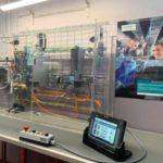 Siemens: nasce un laboratorio 4.0 nel Polo Tecnico Scientifico Fermi-Giorgi di Lucca