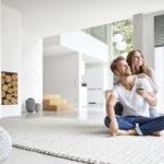 ABB presenta Casa Aumentata