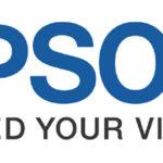 Epson riafferma il suo impegno verso la COP25