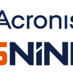 Acronis acquisisce 5nine