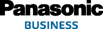 ISE 2020: Panasonic mostra la nuova piattaforma incentrata su IP/IT che combinerà le tecnologie di proiezione, visione e videoregistrazione in un'unica soluzione