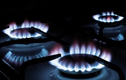 """Elettricità e gas naturale: al via il """"Tavolo energia"""" nazionale"""