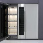 LG presenta al CES 2020 un elettrodomestico per la coltivazione indoor
