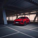 Nuovo modello GTS di Porsche: la Macan più sportiva