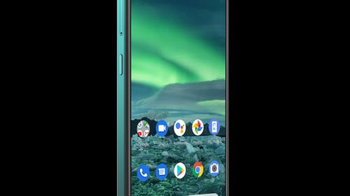 HMD Global presenta il nuovo Nokia 2.3