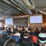 Samsung Innovation Camp @ Milano: inaugurata la nuova edizione all'Università Bicocca e al Politecnico