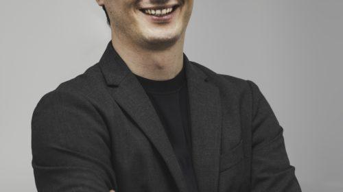 """Xiaomi lancia la campagna di comunicazione """"Sogna in grande con Mi Note 10"""""""