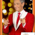 Wind: on air il nuovo episodio della campagna natalizia