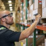 Zebra Technologies annuncia il software FulfillmentEdge per la gestione del magazzino
