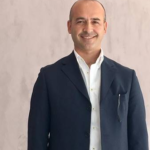 Gianluca Verlezza nuovo Country Manager di Wildix Italia