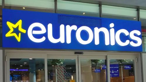 Siem -Euronics apre a Maglie il 3° punto vendita in Salento e il 30° della sua rete diretta