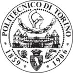Intelligenza Artificiale: il Politecnico di Torino entra in Ellis