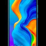 Huawei presenta P30 Lite New Edition