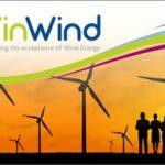 ENEA nel progetto Ue per lo sviluppo sostenibile dell'eolico