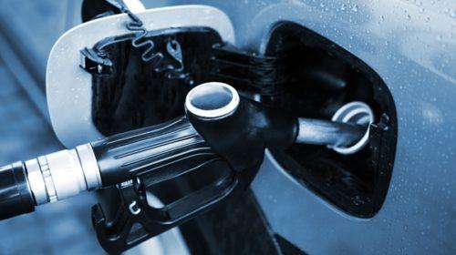 Sanzione di 5 milioni di euro a ENI per pubblicità ingannevole nella campagna ENI diesel+