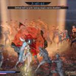 Annunciati i primi dettagli sull'Infinity Mode di WARRIORS OROCHI 4 Ultimate