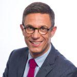 Damien Térouanne nuovo AD di ENGIE Italia