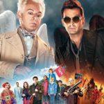 Good Omens – Mini serie TV – Recensione del Blu-ray Koch Media
