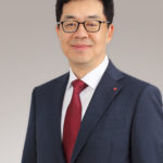Al CES 2020 LG svela il futuro dell'Intelligenza Artificiale